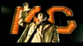Mos Def Ft. Pharoahe Monch & Nate Dogg Oh No (Dirty