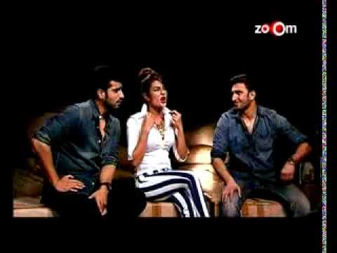 Gunday : Priyanka Chopra did crazy GUNDAGIRI in school days