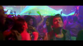 Love You Till The End - Jai Ho  Video Song