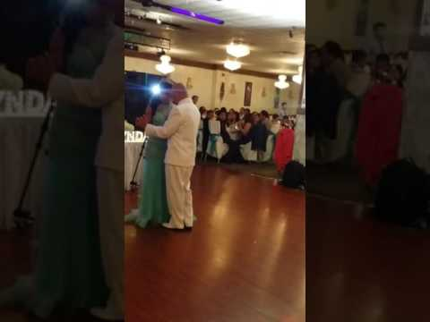 Episode 64 father and daughter dance sweet 16