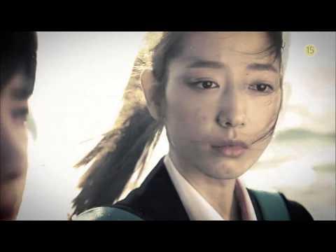 Phim Cô Bé Người Gỗ - Pinocchio Hàn Quốc Vietsub