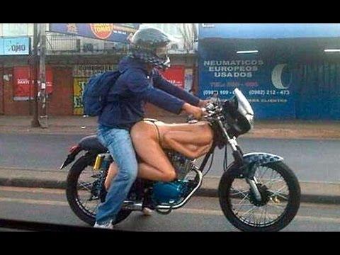 as 30 melhores fotos de motos da net
