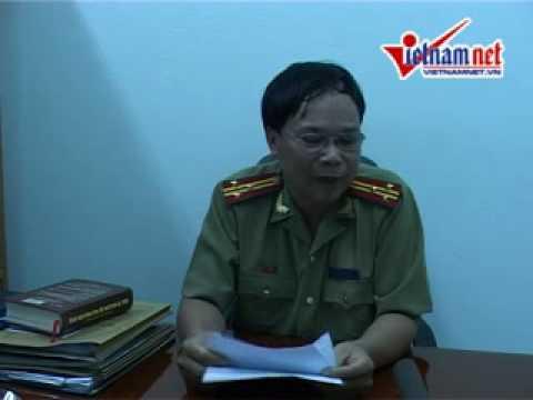 Hàng trăm công nhân Trung Quốc đánh hội đồng dân Việt Nam tại Thanh Hóa