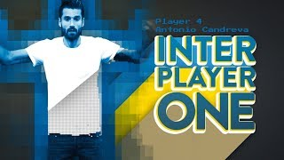 DERBY MILANO ALTERNATIVE COMMENTARY | CANDREVA RELIVES HIS STUNNING STRIKE! | Inter Player One