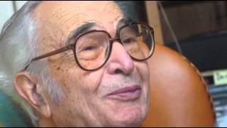 Jazz Composer, Pianist Dave Brubeck Dies