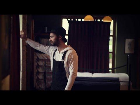 NRG Band -  Ajo m'kalli (Official Video)