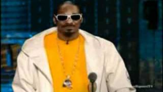 Celebrity Roast of Donald Trump: Snoop Dogg