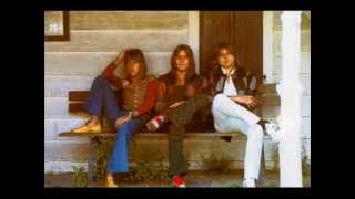 From the Beginning – Emerson, Lake & Palmer