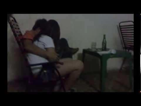 Mua bán dâm trá hình tại Việt Nam