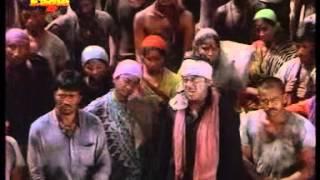 Kalka Full Hindi Movie
