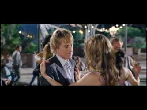 Wedding crashers 2005 uncorked youtube