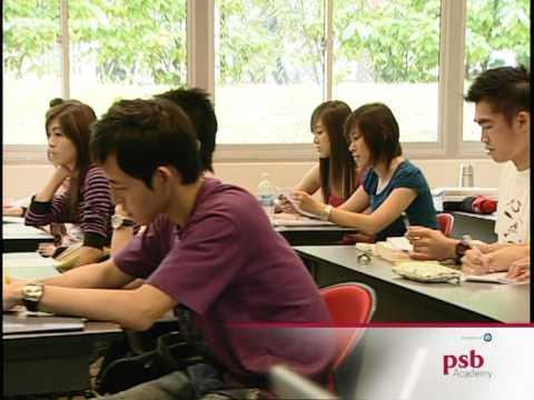 Học viện PSB