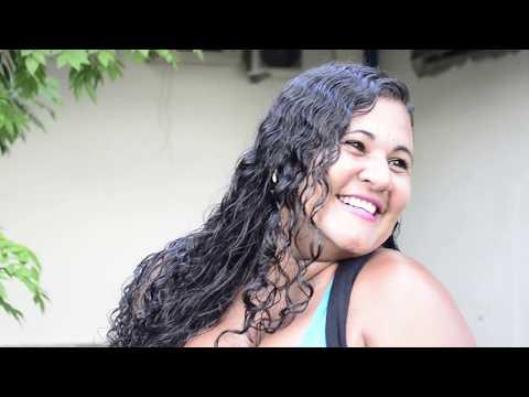 Imagem para vídeo