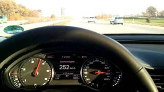 R32? Besser: V8 Symphony (Audi A8 & S8) videos
