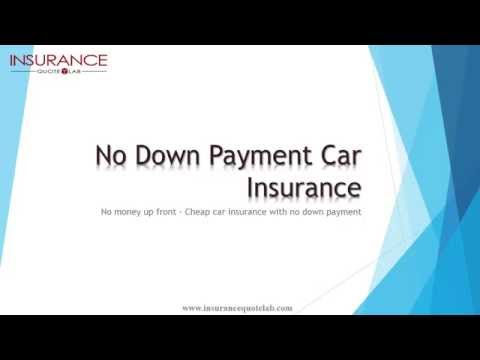 3rd Party Car Insurance Quotes Comparison Ireland