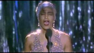 Whitney Houston I Have Nothing The Bodyguard