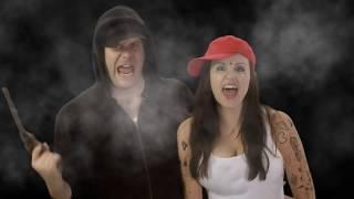 Call Of Duty Black Ops Song (Eminem & Lil Wayne No Love