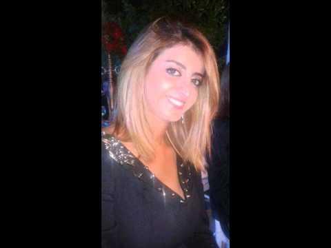 Raye7 Beya Fen(Amal Maher) By: Nour Masri