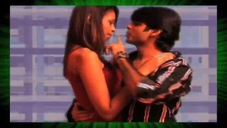 Latest Bollywood Romantic New Hindi Lyrics HD Love 2013