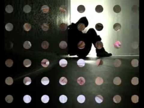 [Hot New] Đoạn Tuyệt - Pom Pey ( Ft Ricky Star )