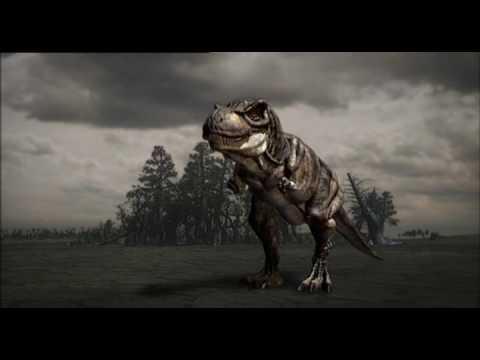 Armagedon Zvierat - 6 panika v oblakoch