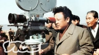 North Korean Film Madness (Documentary Part 1/3)