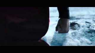 Man Of Steel Bande Annonce VF