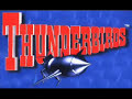 YouTube - Thunderbirds Theme Tune
