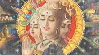 Shivji Ki Aarti By Anuradha Paudwal