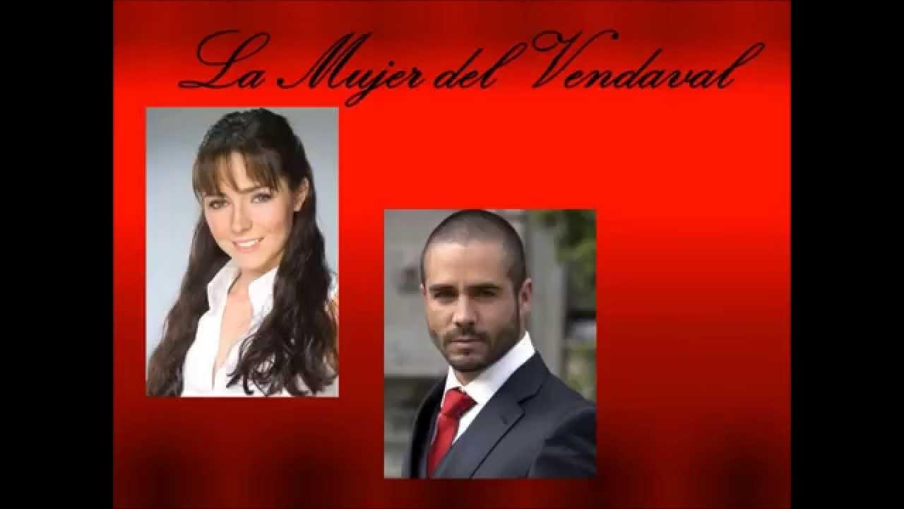 Las mejores 16 telenovelas de televisa youtube