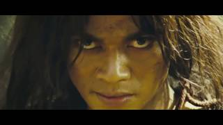 Tony Jaa Ong Bak 2 FINAL FIGHT Re Sound Part 1 HD