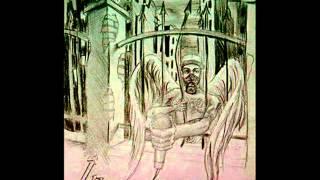 Sonatu' - Inger Bolnav ( Feat. Myc Ripley )