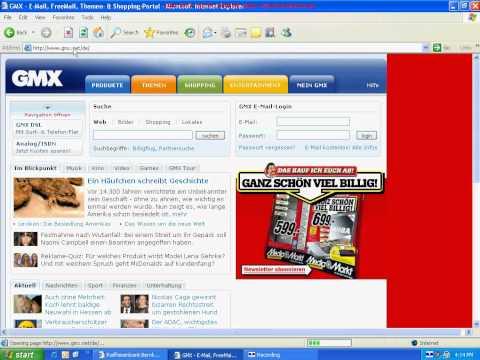 Biopassport login bank _ email.avi
