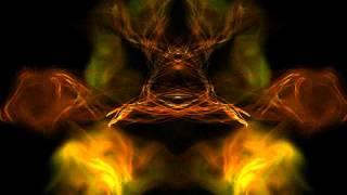 Bolero - animacja medytacyjna