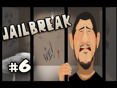 LAST REQUEST - Jailbreak w/Nova, Immortal &amp; Kevin Ep.6