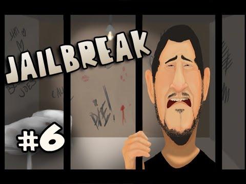 LAST REQUEST - Jailbreak w/Nova, Immortal & Kevin Ep.6