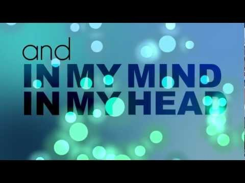 In My Mind - Ivan Gough, Feenix Pawl ft. Georgi Kay (Axwell remix) | Lyrics