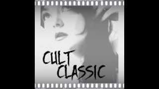 Cult Classic Erotic FemDom Hypnosis FULL LENGTH