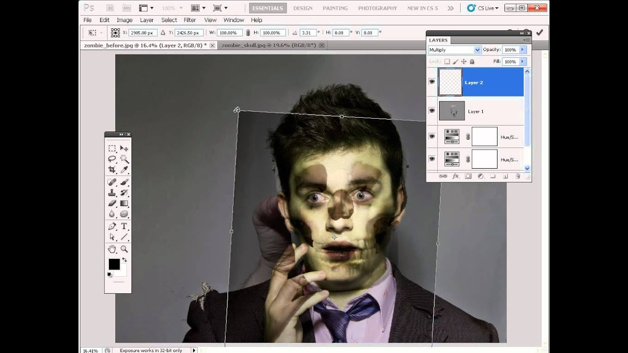 Buy Zombify - Be a Zombie - Microsoft Store