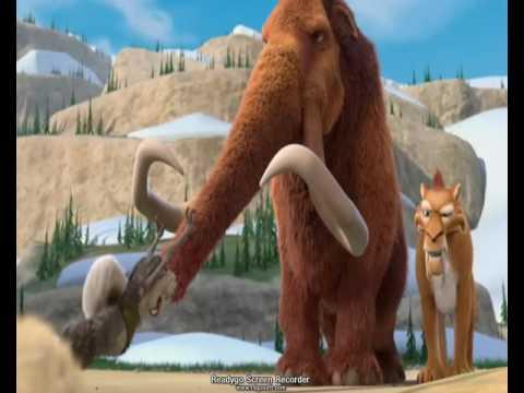 Ice age:5 full movie part 1