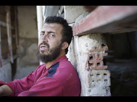 جزائري: راني زعفان ما قدرتوش توكلونا السردين