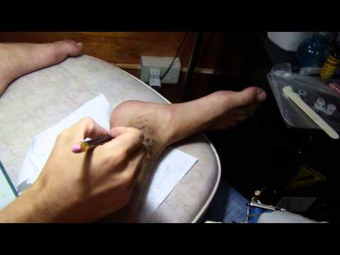 Tattoo Manila Best Ink by Frances Arbie female tattoo artist) (61)