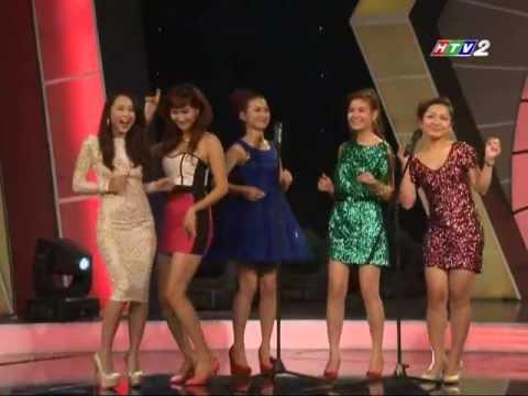 [HTV2] -