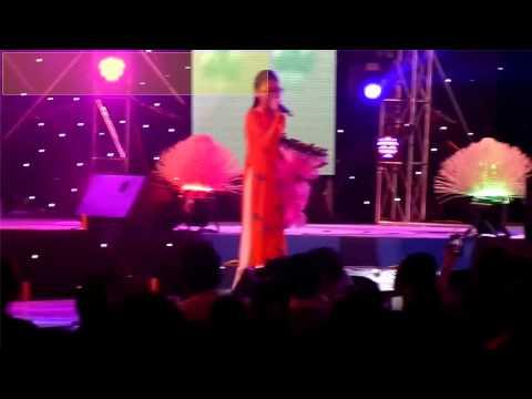 Các ca khúc Phương Mỹ Chi thể hiện trong Show Psy Nhí