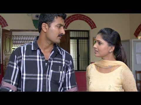 Deivamagal Episode 279, 27/03/14