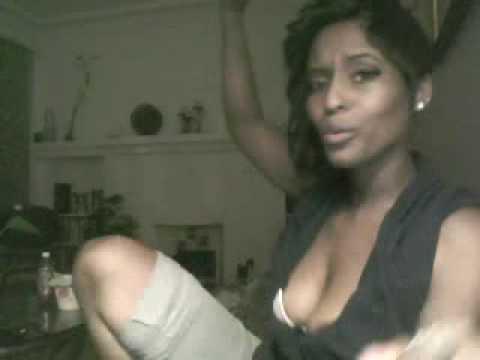 a7la zine  - samra - bnat chat webcam
