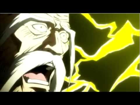 """""""BLEACH Funniest Moments"""" & Faces Montage"""