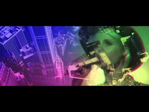 Thomas Gold feat. Kate Elsworth - Colourblind