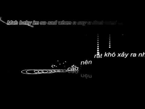 xin anh dung karaoke chuan.mp4