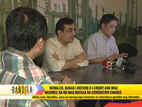 SC stops Meralco power rate hike